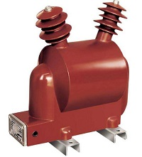 Export Advantageous Product Categories--Transformer