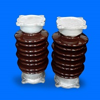 Export Advantageous Product Categories --Insulator